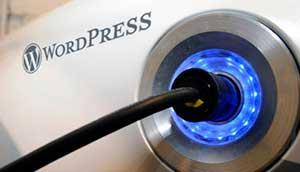 лучшие плагины wordpress