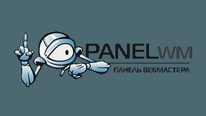 панель panelwm