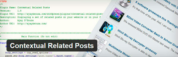 Contextual-Related-Posts-Plugin-r100