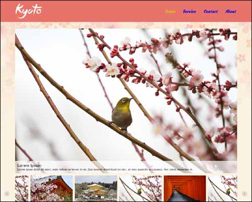 Komachi_Free_WordPress_Theme