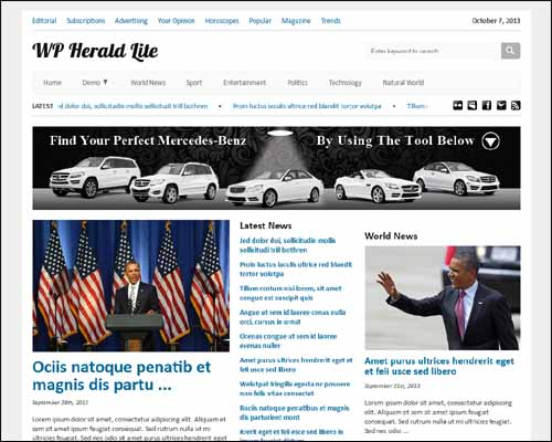 WPHerald_Lite_Free_Responsive_Newspaper_WordPress_Theme
