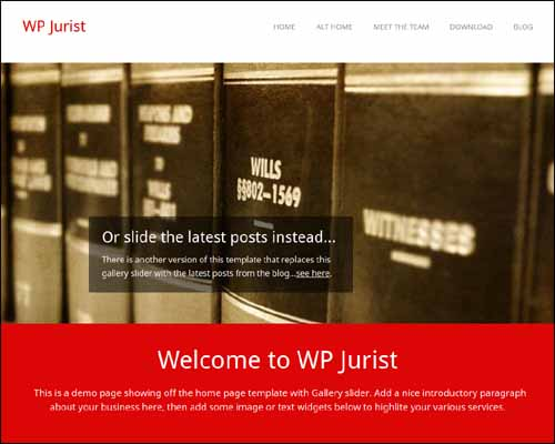 WP_Jurist_Free_WordPress_Theme