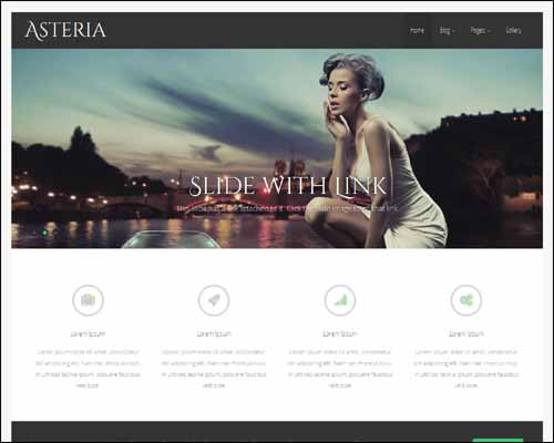 asteria-lite-free-wordpress-theme