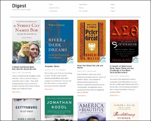 digest-free-wordpress-theme