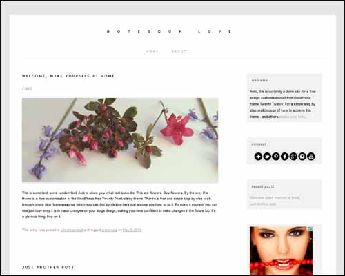 like-blogger-free-wordpress-child-theme-from-mammasaurus-set-up-information