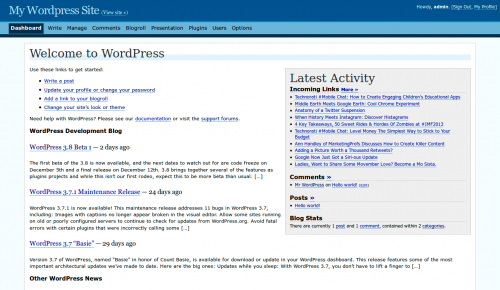 wordpress-through-the-ages-11