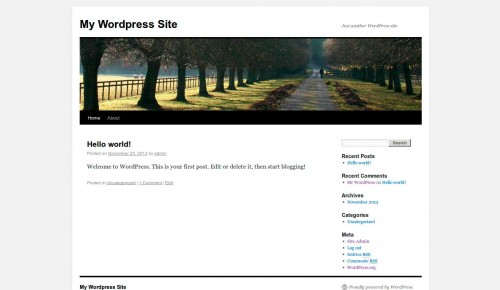 wordpress-through-the-ages-26