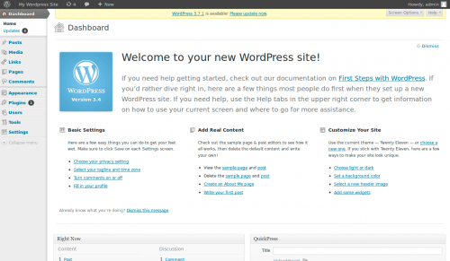 wordpress-through-the-ages-33