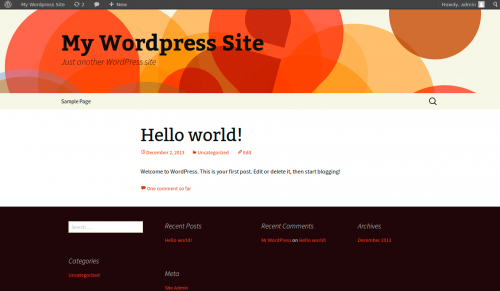 wordpress-through-the-ages-40